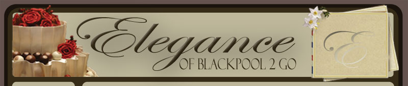 Elegance of Blackpool - The finest cakes, suitable for any occasion!  |  Blackpool St Annes Lytham Cake Creations Poulton Cake Design Blackpool Cleveleys Thornton Wyre Fylde Rossall Lytham Blackpool Poulton cake decorations, decorate a cake, cake decorations, cake design blackpool, cake design lancashire, cake bakers blackpool